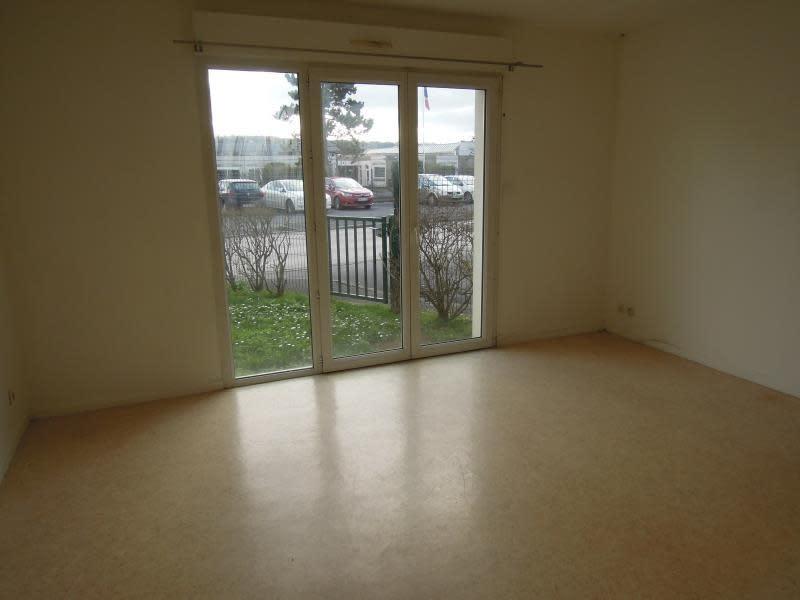 Location appartement Crepy en valois 600€ CC - Photo 1