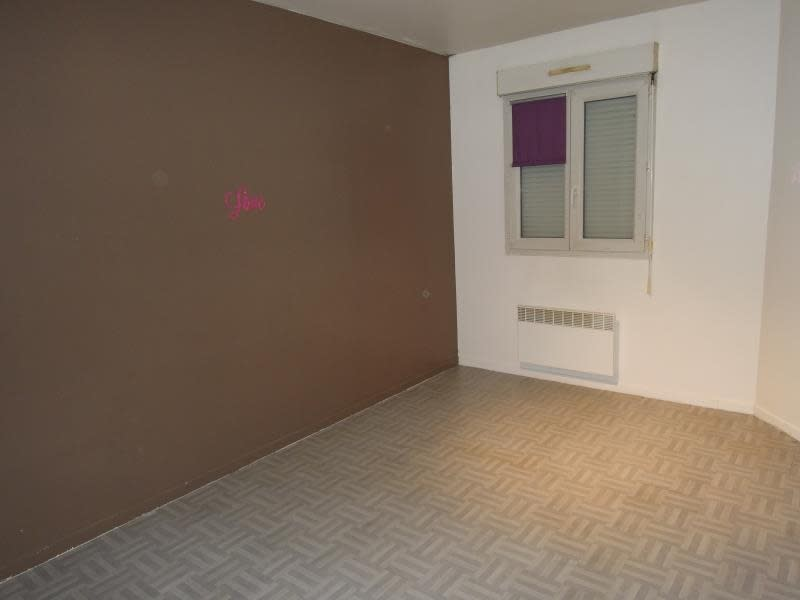 Location appartement Crepy en valois 600€ CC - Photo 6