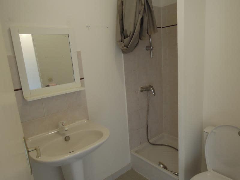 Location appartement Crepy en valois 600€ CC - Photo 7