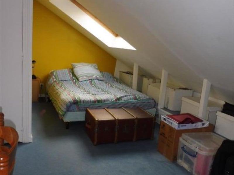 Vendita casa Epinay sur orge 435000€ - Fotografia 6
