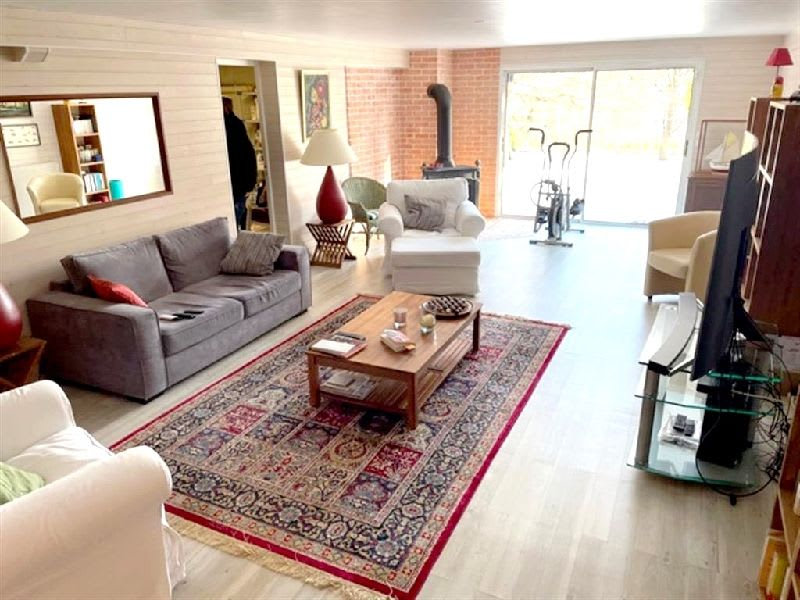 Vendita casa Longpont-sur-orge 1155000€ - Fotografia 4