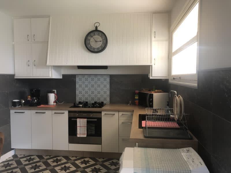 Vente maison / villa Ychoux 278000€ - Photo 3
