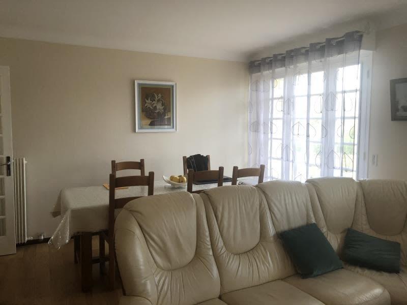 Vente maison / villa Ychoux 278000€ - Photo 4
