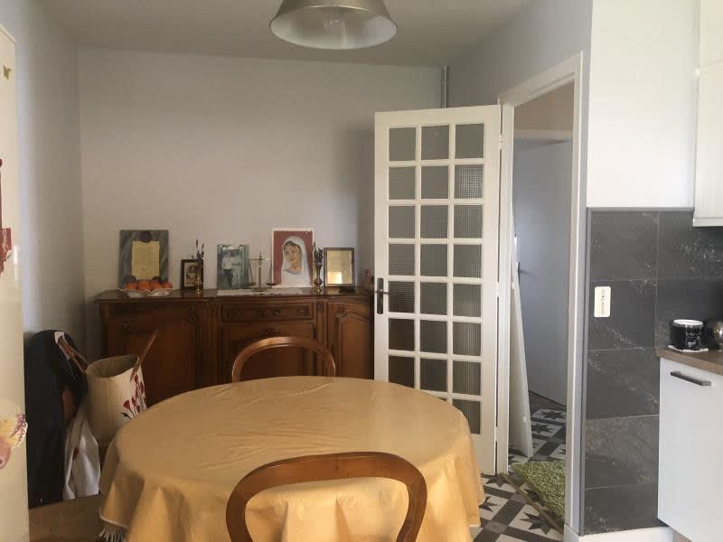 Vente maison / villa Ychoux 278000€ - Photo 5