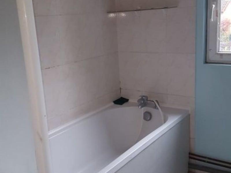 Location appartement Bondy 1000€ CC - Photo 2