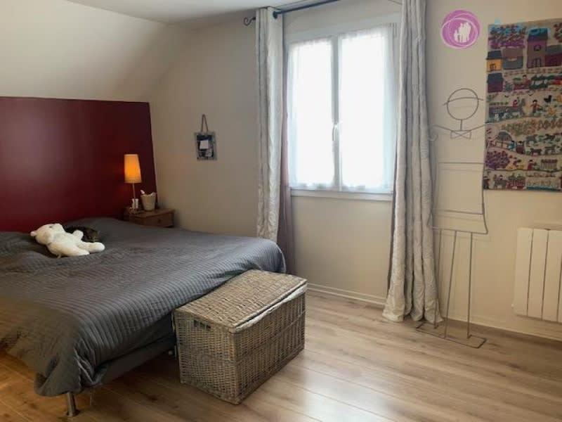 Sale house / villa Lesigny 479000€ - Picture 5