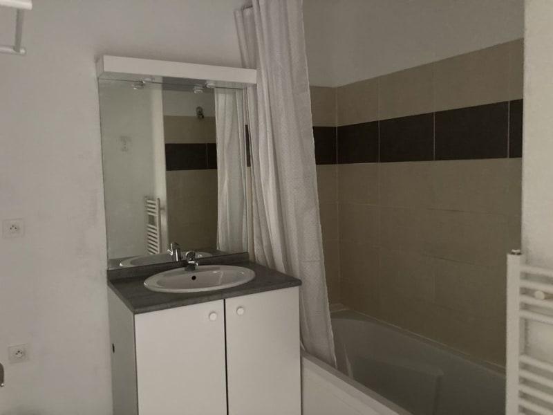 Rental apartment Launaguet 580€ CC - Picture 3