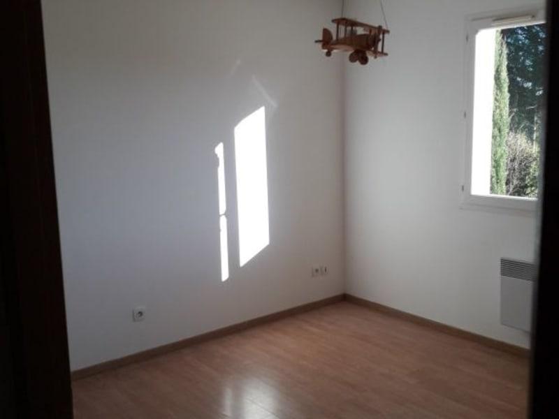 Sale house / villa Savenes 273000€ - Picture 13