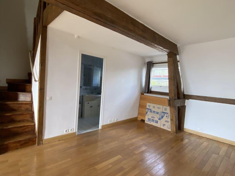 Sale apartment Deauville 237000€ - Picture 4