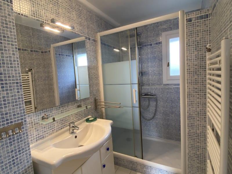 Sale apartment Deauville 237000€ - Picture 6