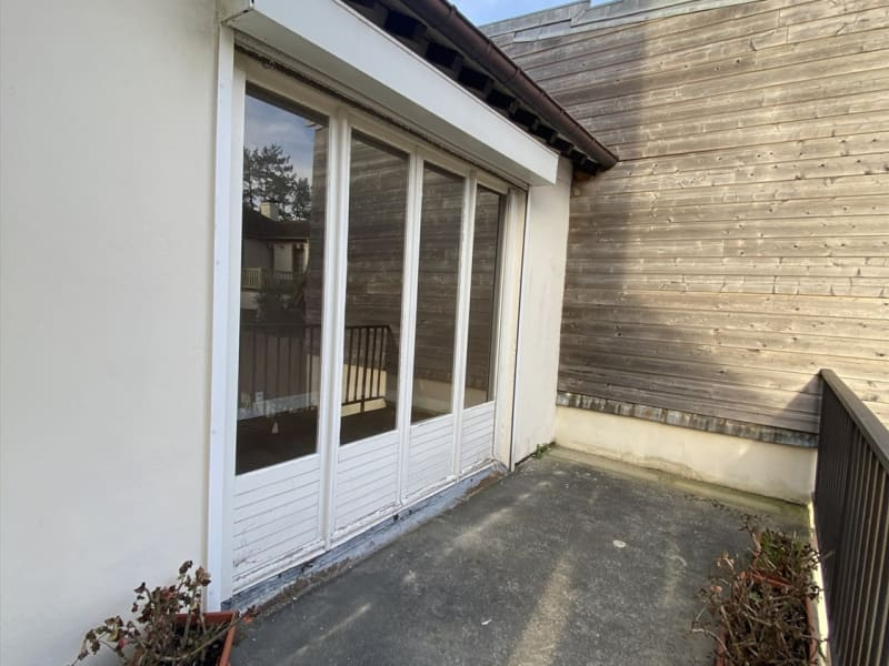 Vente appartement Deauville 525 000€ - Photo 17