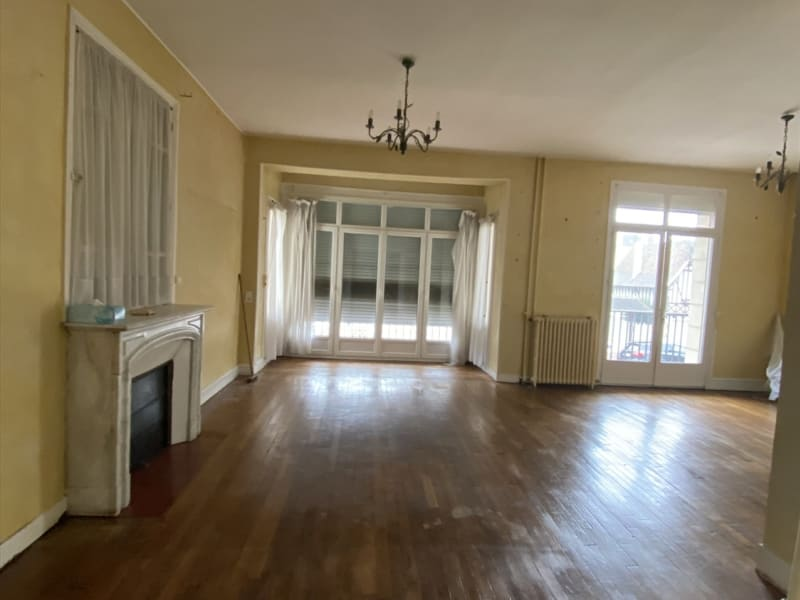 Vente appartement Deauville 525 000€ - Photo 8