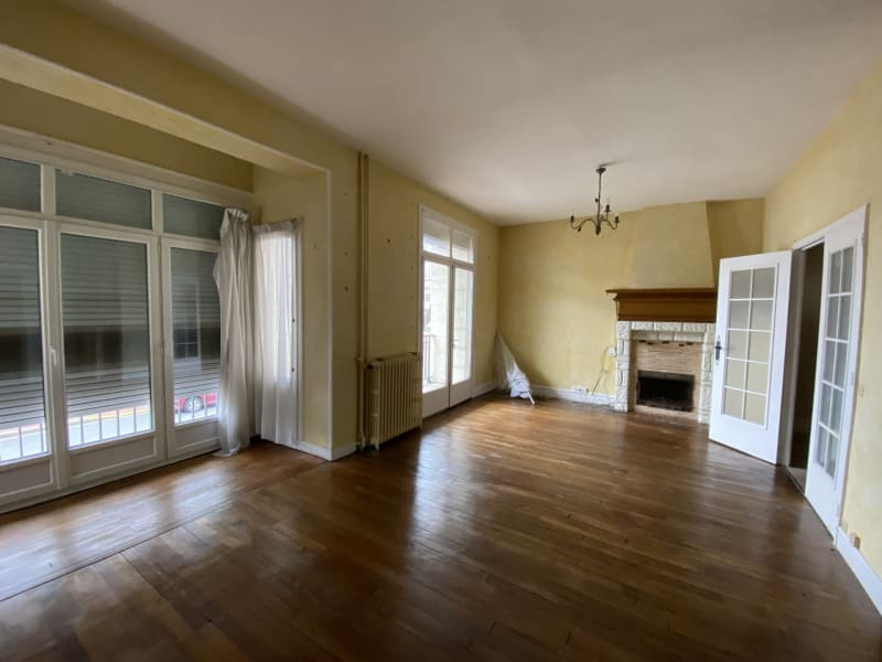 Vente appartement Deauville 525 000€ - Photo 9