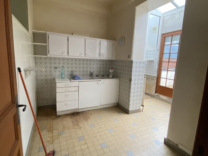 Vente appartement Deauville 525 000€ - Photo 13