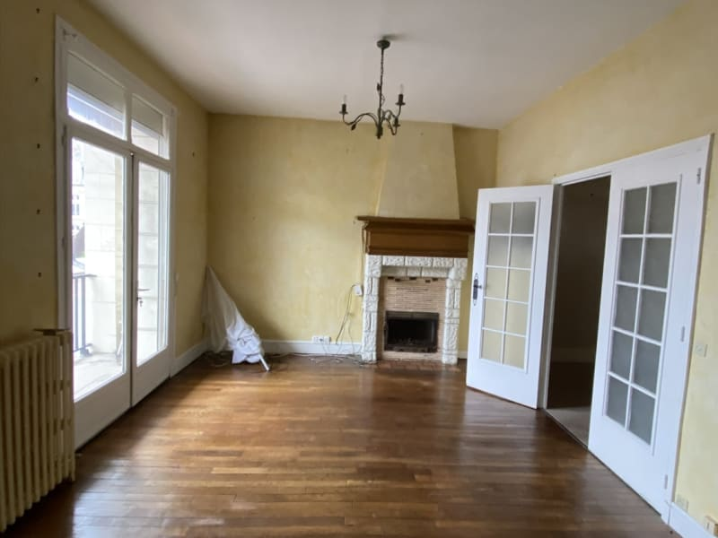 Vente appartement Deauville 525 000€ - Photo 10