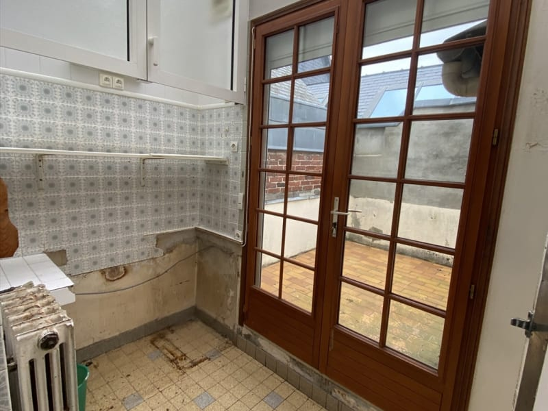 Vente appartement Deauville 525 000€ - Photo 14