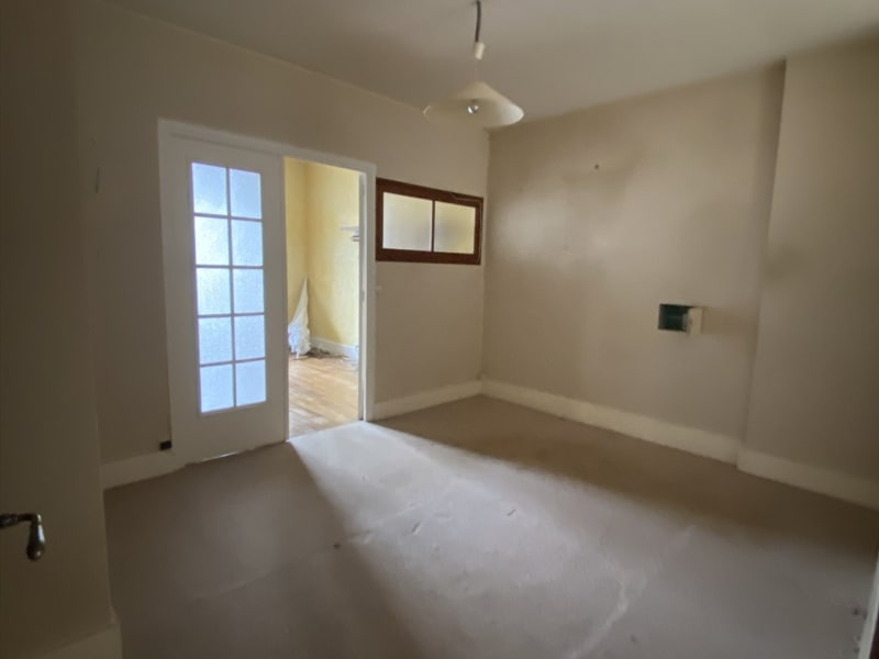 Vente appartement Deauville 525 000€ - Photo 11