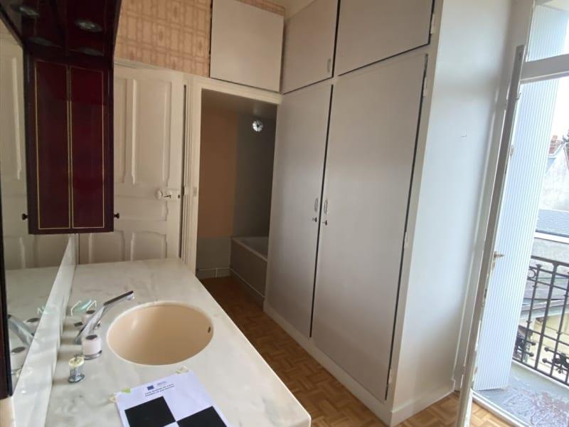 Vente appartement Deauville 222600€ - Photo 8