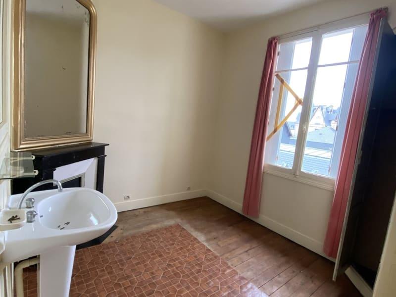 Sale apartment Deauville 222600€ - Picture 9