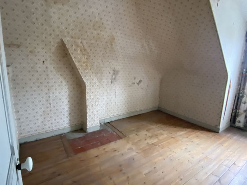 Sale apartment Deauville 208 600€ - Picture 7