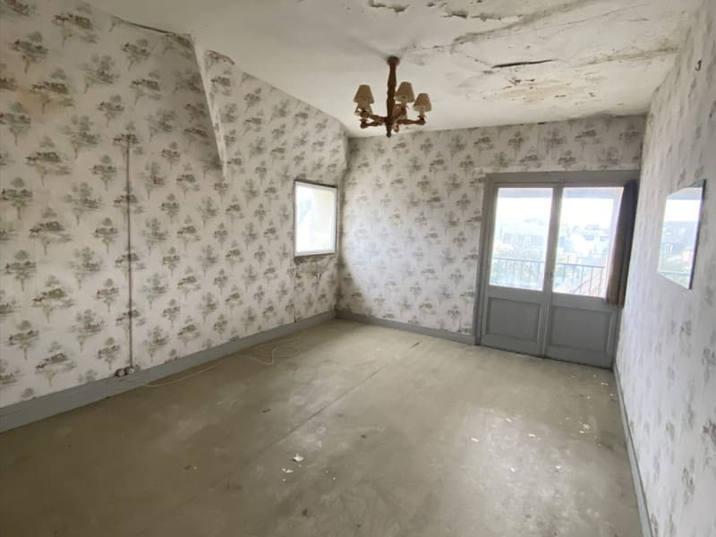Sale apartment Deauville 208 600€ - Picture 6