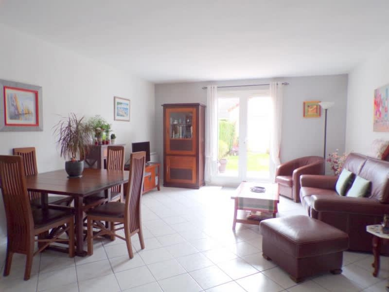 Revenda casa Guyancourt 336000€ - Fotografia 1