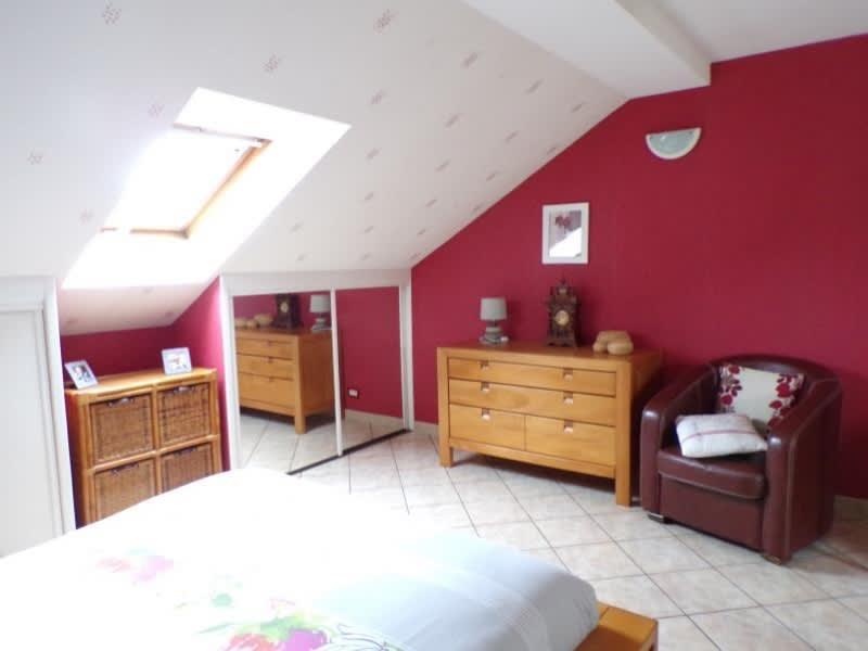 Revenda casa Guyancourt 336000€ - Fotografia 3