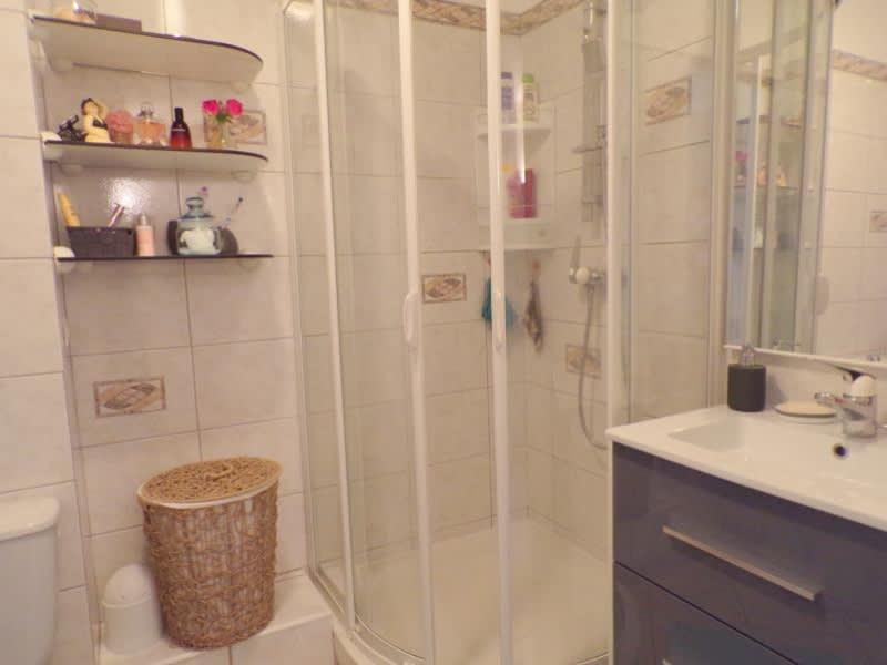 Revenda casa Guyancourt 336000€ - Fotografia 5