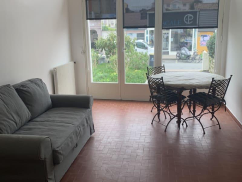Location maison / villa Arcachon 950€ CC - Photo 2