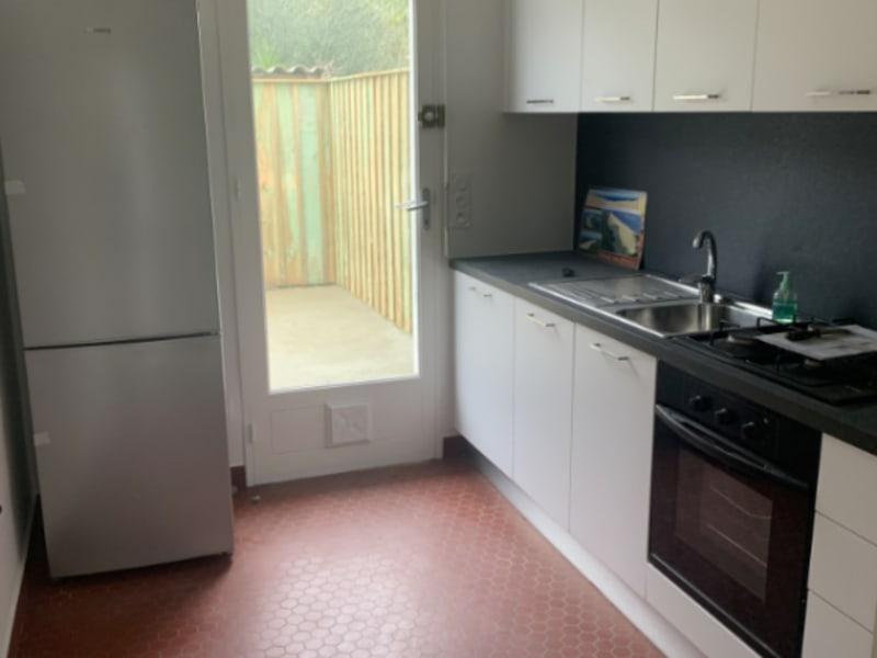 Location maison / villa Arcachon 950€ CC - Photo 3