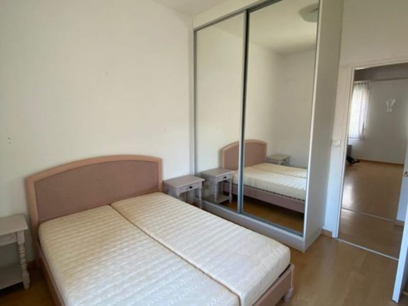 Vente appartement Arcachon 383000€ - Photo 8