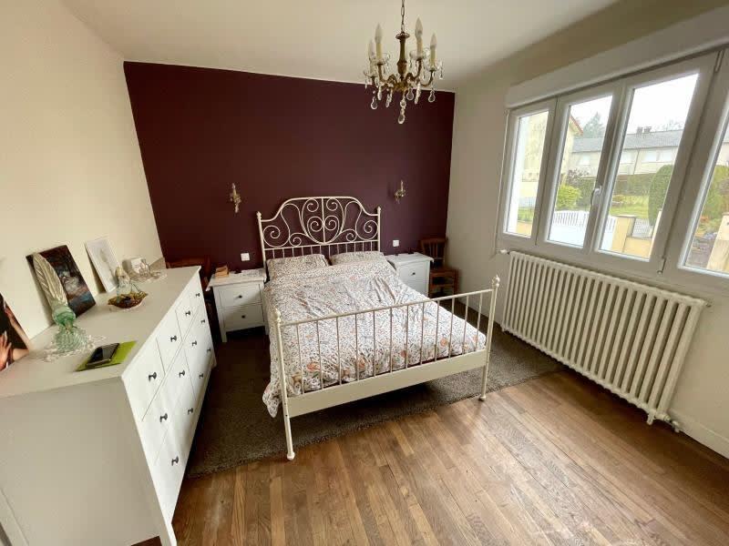 Vente maison / villa Chateauneuf la foret 129000€ - Photo 5
