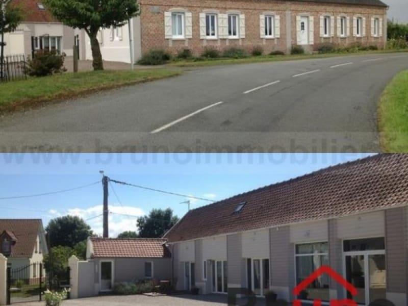 Verkauf haus Le crotoy 660000€ - Fotografie 1