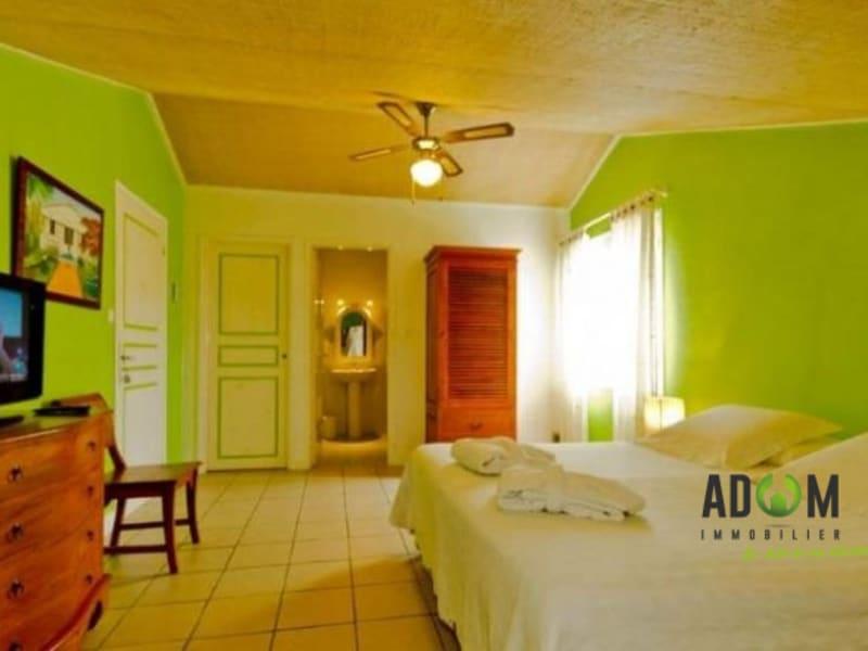 Deluxe sale house / villa Saint-leu 735000€ - Picture 6