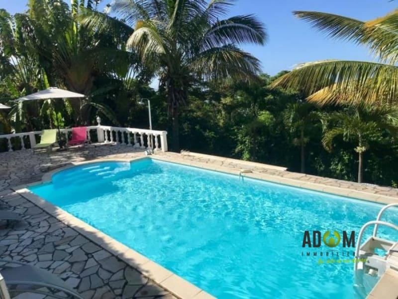Deluxe sale house / villa Saint-leu 735000€ - Picture 7