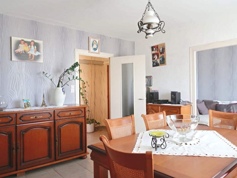 Vente appartement Dijon 178 000€ - Photo 3