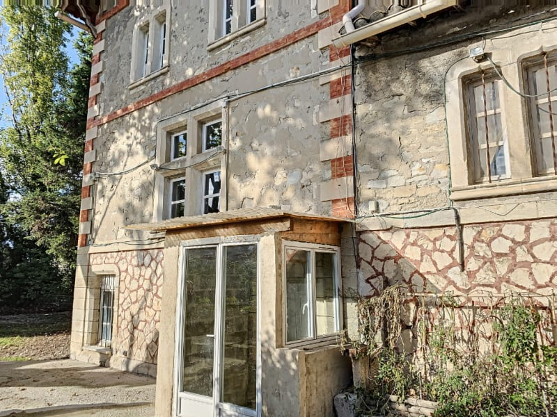 Sale house / villa Barbentane 350 000€ - Picture 3