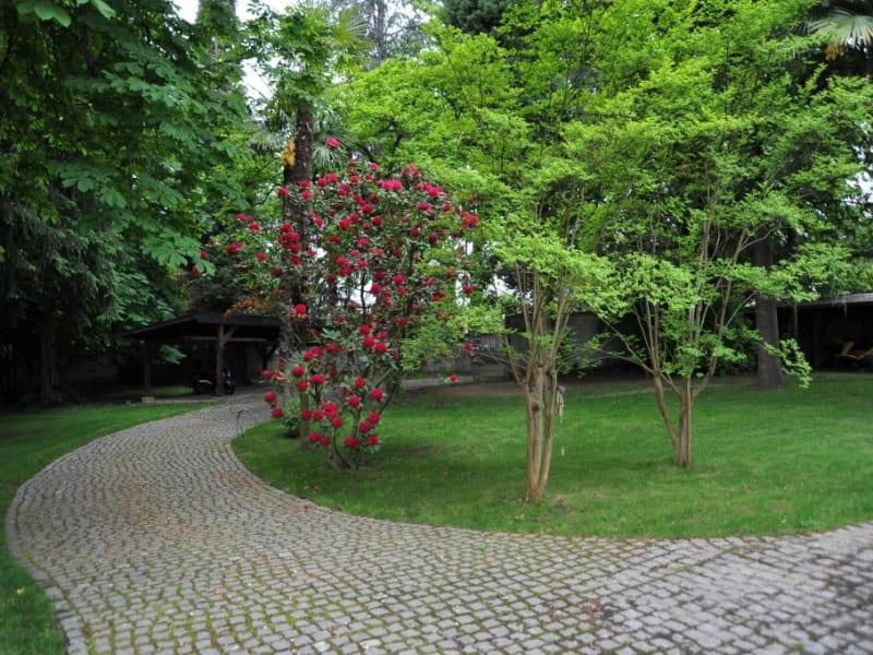 Deluxe sale house / villa Pau 546000€ - Picture 7