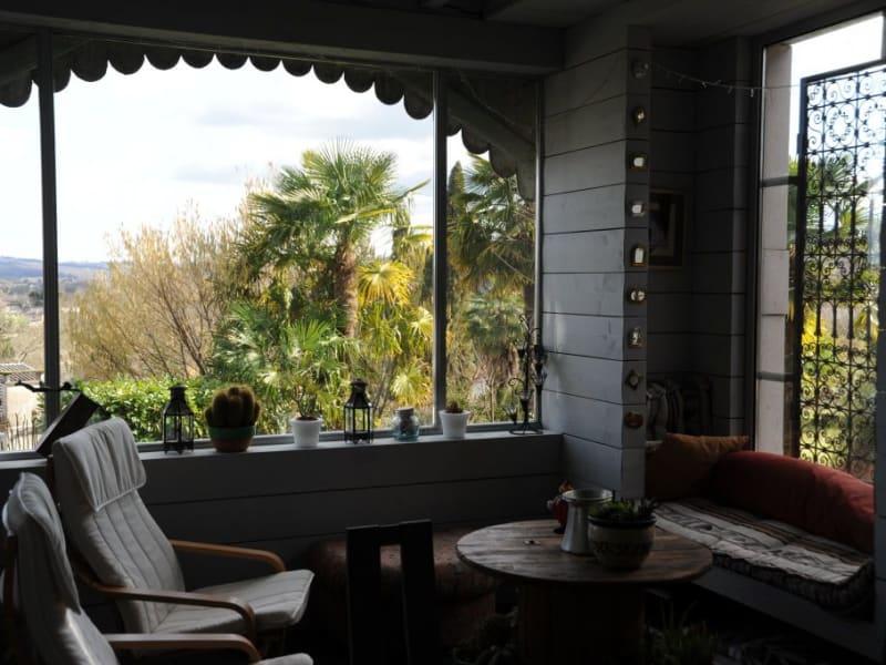 Deluxe sale house / villa Pau 546000€ - Picture 15