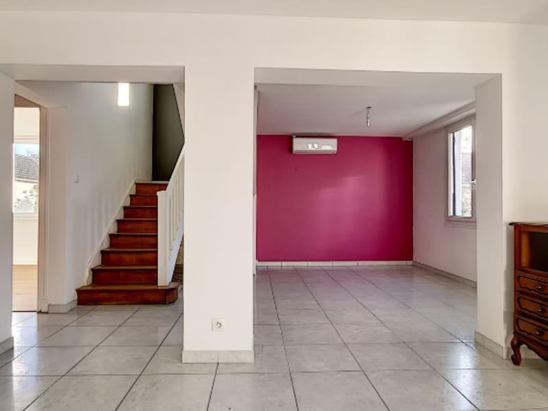 Sale house / villa Pau 255400€ - Picture 7