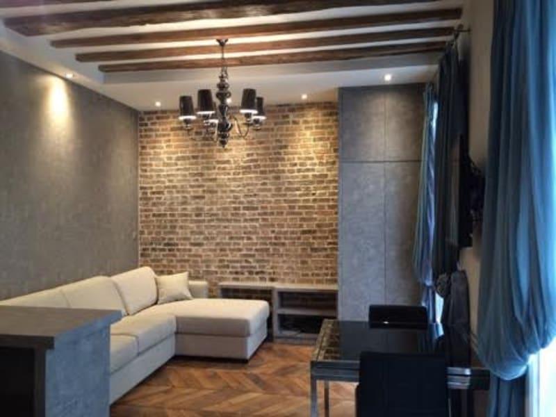 Location appartement Paris 1er 1880€ CC - Photo 2