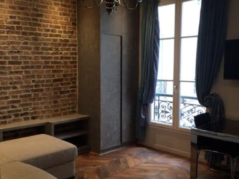Location appartement Paris 1er 1880€ CC - Photo 3