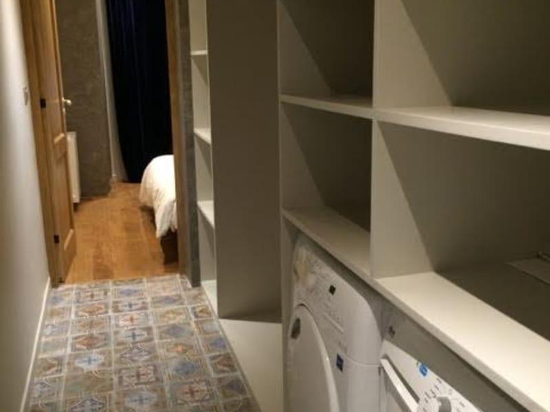 Location appartement Paris 1er 1880€ CC - Photo 6