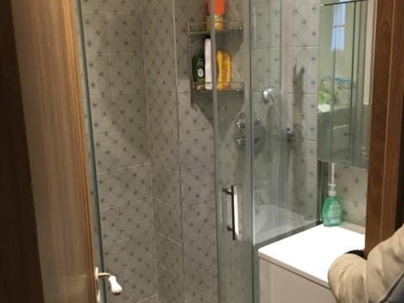 Location appartement Paris 1er 1880€ CC - Photo 8
