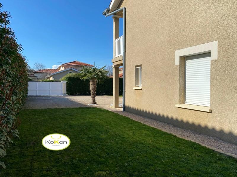 Vente maison / villa Charly 660000€ - Photo 4