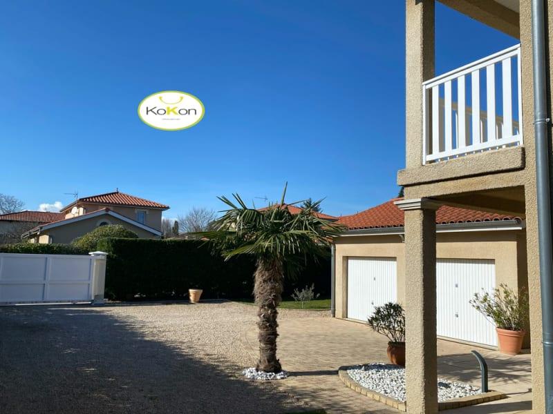 Vente maison / villa Charly 660000€ - Photo 5