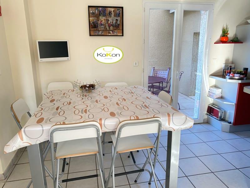 Vente maison / villa Charly 660000€ - Photo 10