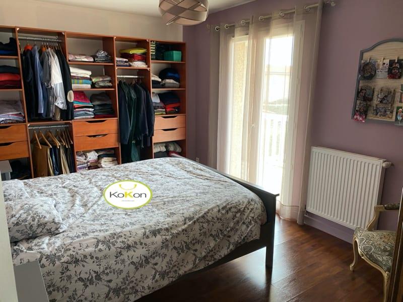 Vente maison / villa Charly 660000€ - Photo 15