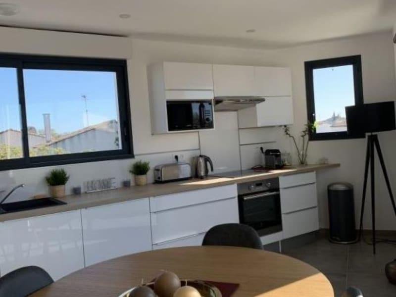 Sale apartment Le grau du roi 285000€ - Picture 3