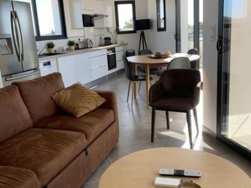 Sale apartment Le grau du roi 285000€ - Picture 6